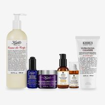 Kiehl's Holiday Must-Haves 6-Piece Set
