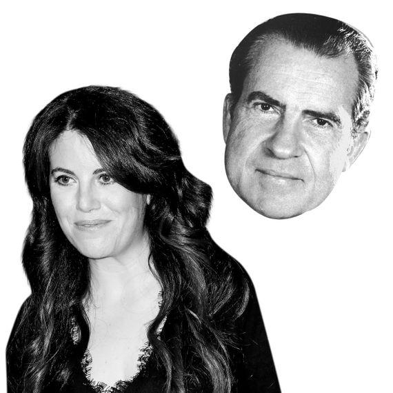 Celebrity Gossip: