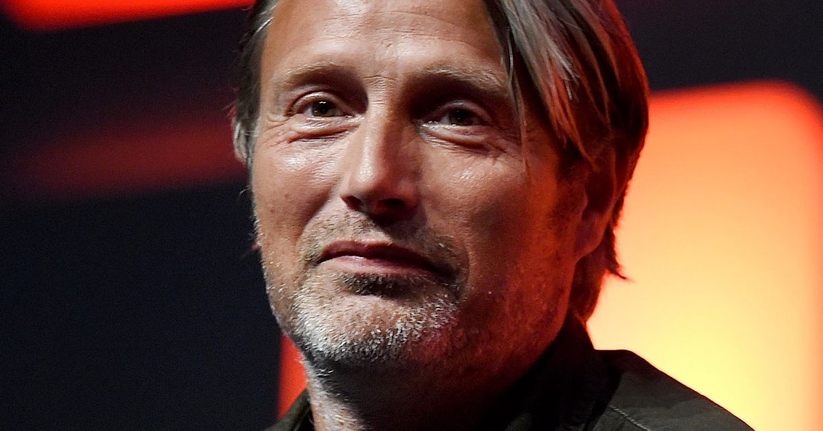 mads mikkelsen rogue one - 1200×629
