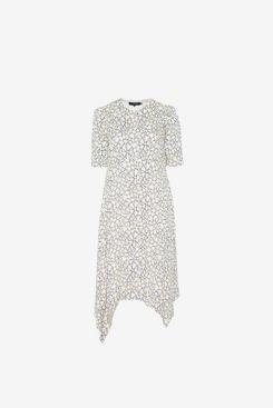 11 Honore Madderlake Dress