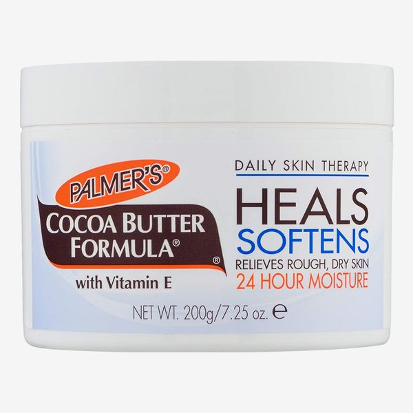 Palmer's Cocoa Butter Daily Skin Therapy