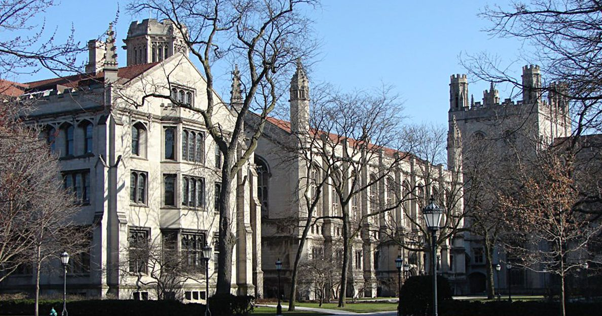 university of illinois at chicago essay questions Office of undergraduate admissions (mc 018) university of illinois at chicago 1200 west harrison street, suite 1100 chicago 2018 university of chicago and georgia tech supplemental essays the university of chicago always has fabulous essay topics.