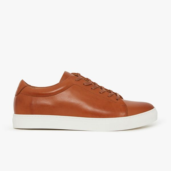 R.M. Williams Surry Sneaker