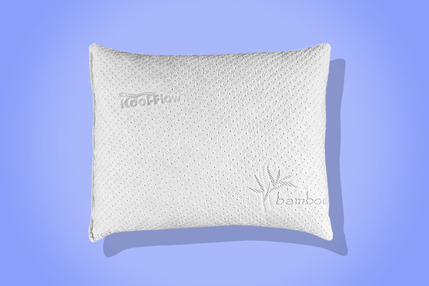 Best pillow for stomach sleepers Xtreme Comfort