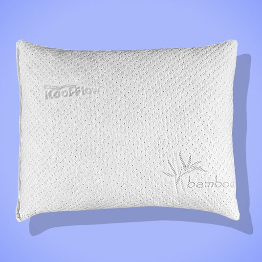Best Pillow For Neck Pain Review 2017