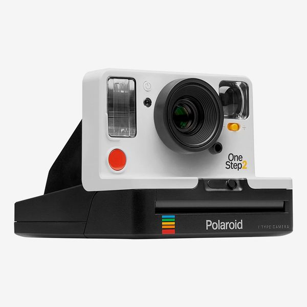Polaroid One Step2