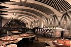 STK Midtown Opens December 5