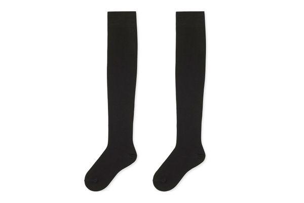 Uniqlo Heattech Socks