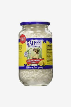 Galeffi Effervescent Antacid