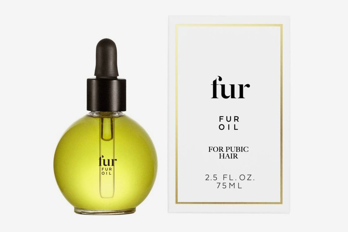 fur skincare fur oil