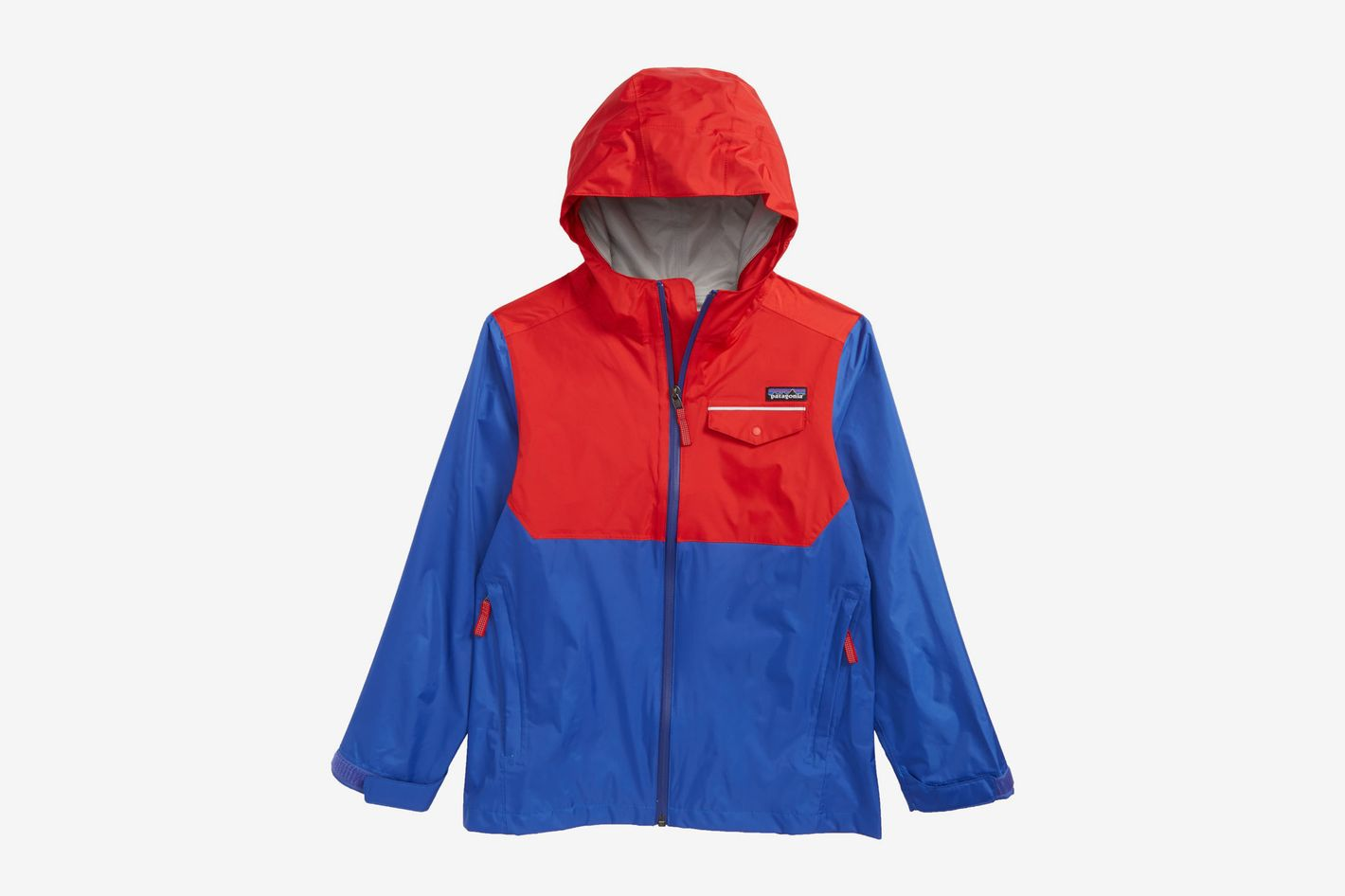 1dc25ad6070 Rains Waterproof Hooded Rain Jacket at Nordstrom. Buy · nordstrom  anniversary sale