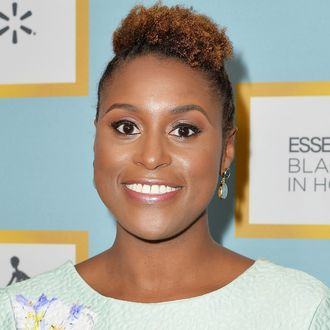 2016 ESSENCE Black Women In Hollywood Awards Luncheon - Red Carpet