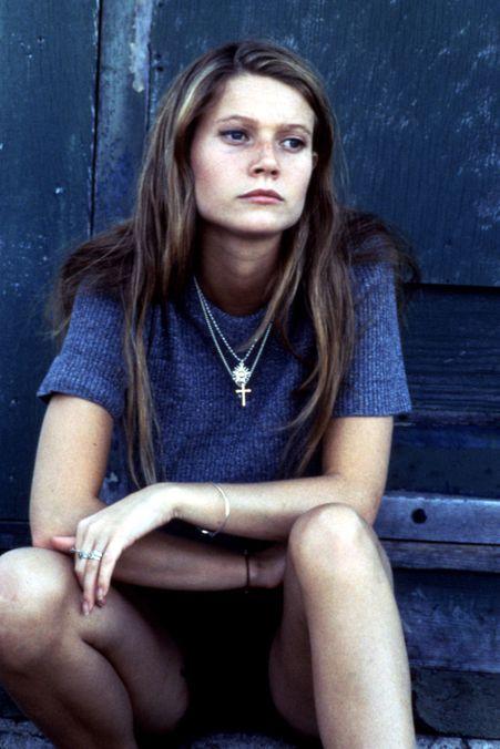 Photo 131 from November 1993