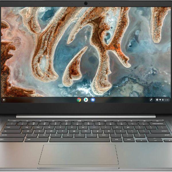 Lenovo Chromebook 3 14