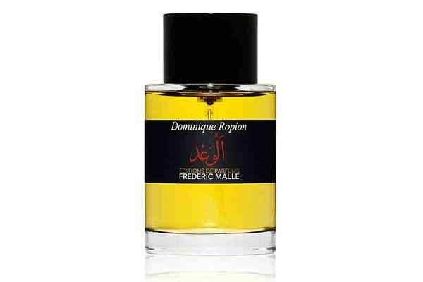 Frédéric Malle Promise Eau De Parfum 100ml
