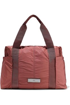 Adidas by Stella McCartney Weekend Bag