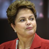 BRAZIL-ELECTION-ROUSSEFF