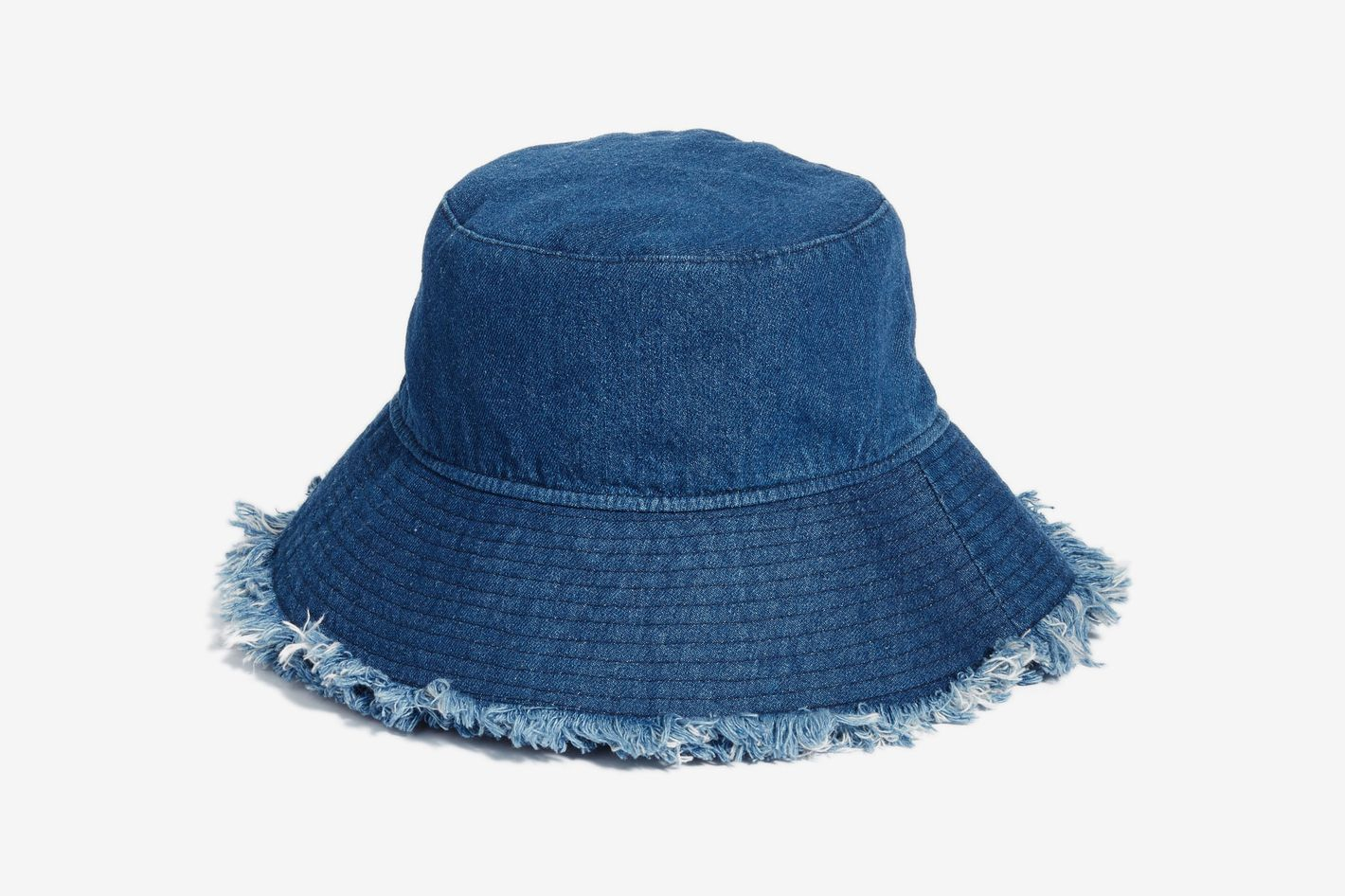 28 Best Sun Hats 2018 — Woven Straw Hats cafdcec7a84