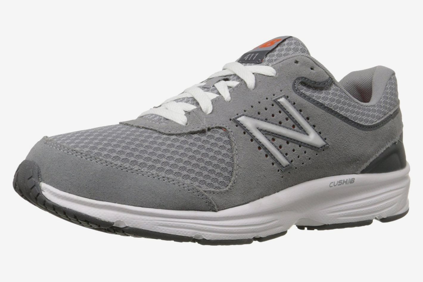 New Balance Best Shoes For Flat Feet