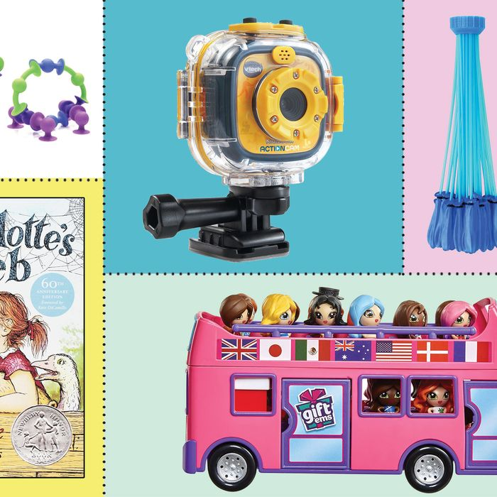 Toy Cars For 6 Year Olds : Best toys and gifts for year olds