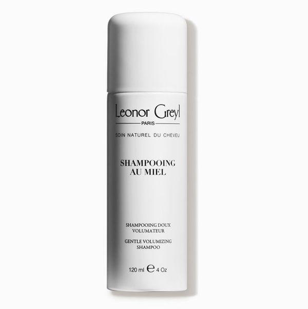 Leonor Greyl Shampooing au Miel Gentle Volumizing Shampoo