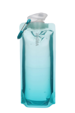 Vapur 1L Wide Mouth Anti-Bottle