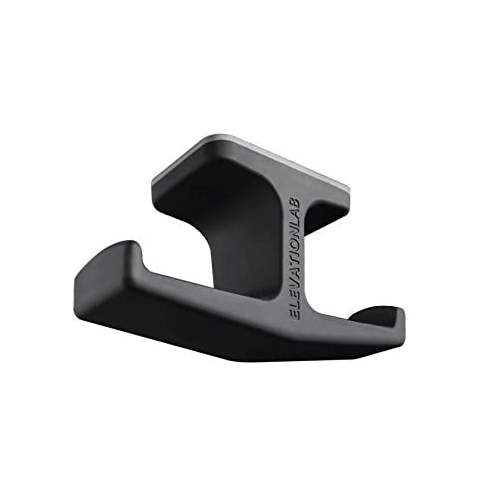 Elevation Lab The Anchor: The Original Under-Desk Headphone Stand Mount