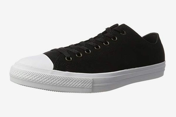 Converse Chuck Taylor All Star Low II Sneaker