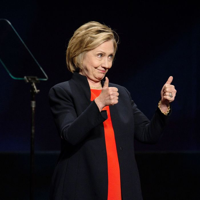 Hillary Clinton, optimized.