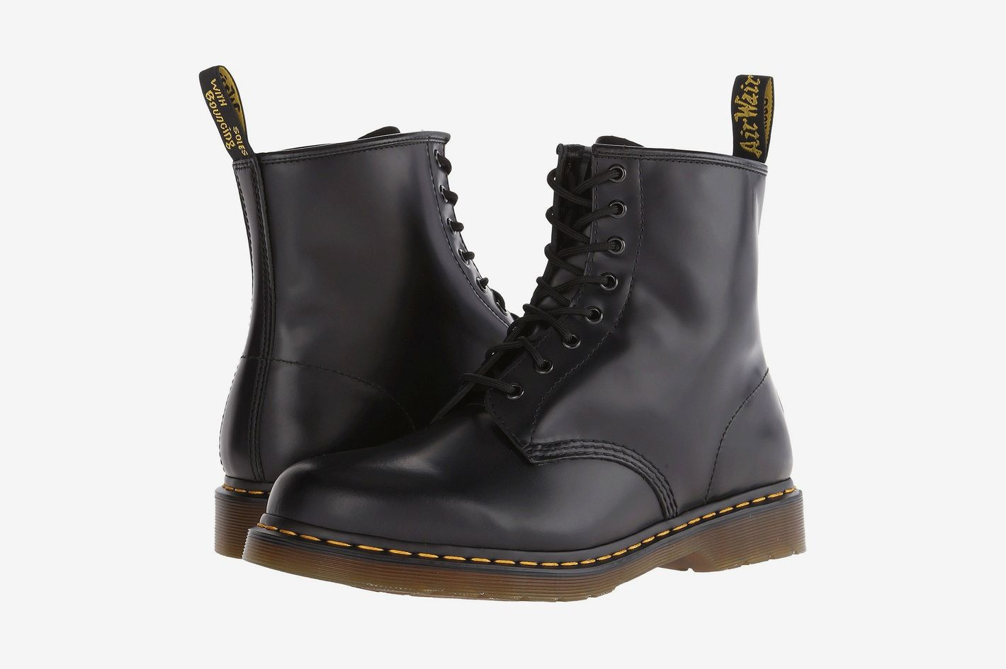 1b4e4246692aa 11 Best Men's Combat Boots for Stylish Men 2018