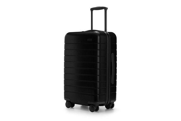 Les bagages à main