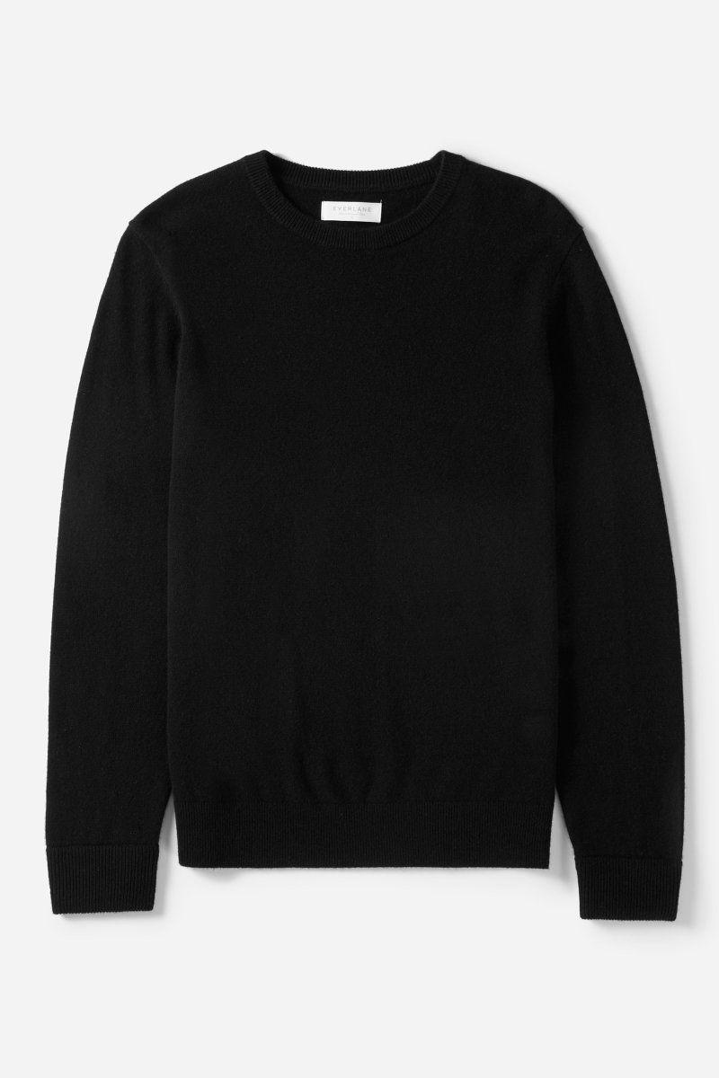 f0b02c63d Walmart Teenage Girl Shirts - DREAMWORKS