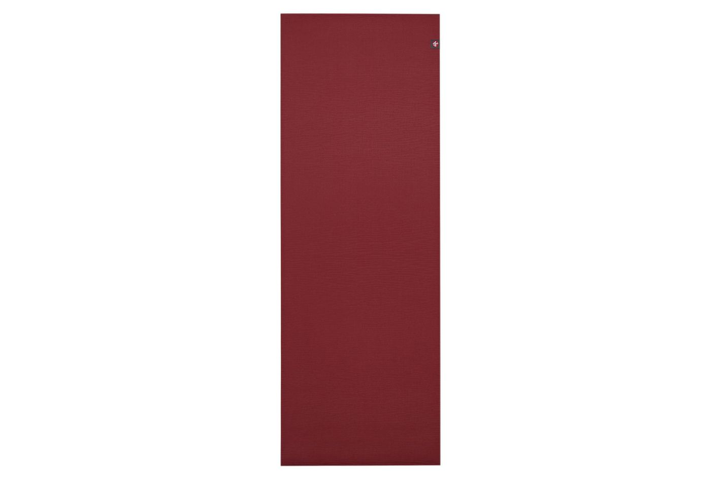 Manduka 'eKO'$2 4mm Yoga Mat