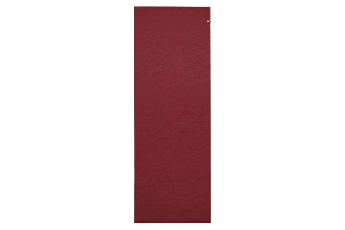 Manduka 'eKO'$2 4mm Yoga Mat