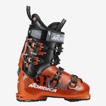 Nordica Strider 130 DYN Ski Boot