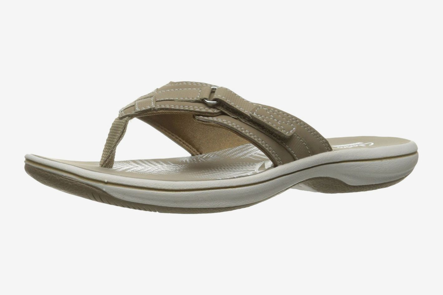 ad2bf80d9d45 11 Best Women s Sandals 2018 — Flip-flops