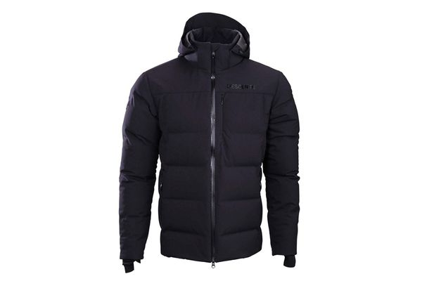 Descente Bern Ski Jacket Mens