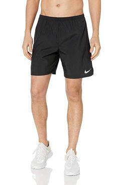 Nike Men's 7-Inch Running Shorts