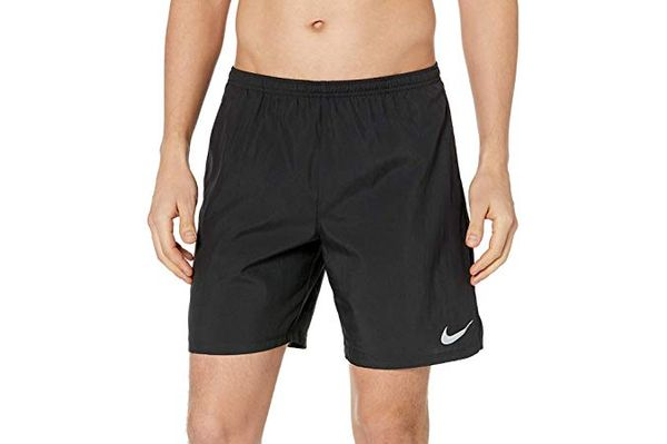 Nike Men's 7-Inch Running Shorts