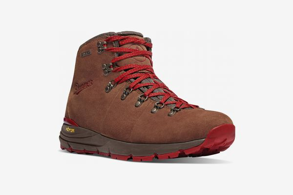 Danner Men's Mountain 600 Hiking Boot
