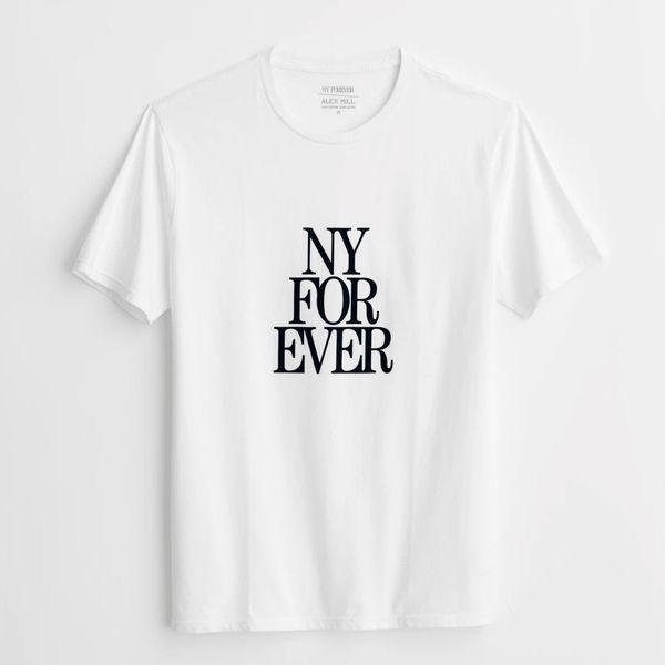 NY Forever Tee