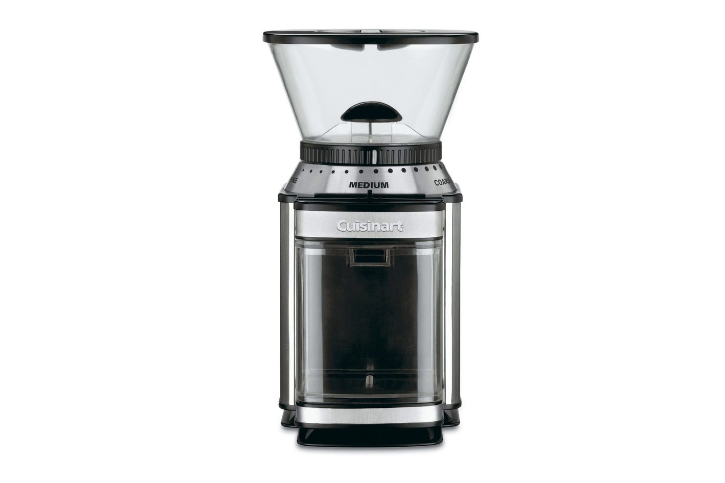 Cuisinart DBM-8 Automatic Burr Mill