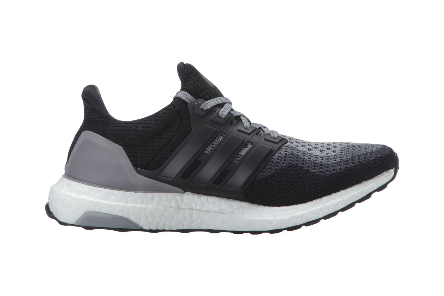Adidas UltraBoost at Amazon. Buy. Brooks Men's Addiction Walking Shoes ...