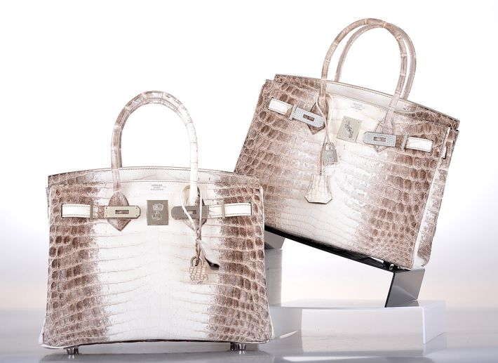JaneFinds Sells the World s Most Expensive Hermès Bags f6a6297703d54
