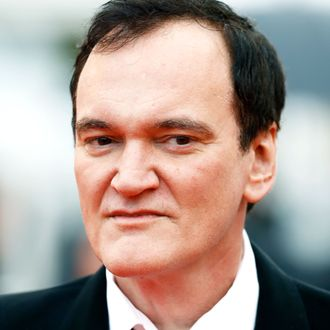 Quentin Tarantino Posts Plea Ahead Of Once Upon A Time In Hollywoods Cannes Premiere No Spoilers
