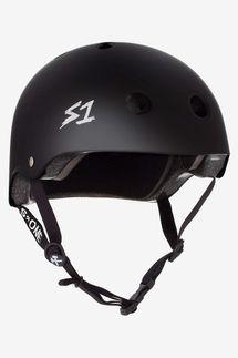 S1 Lifer Helmets