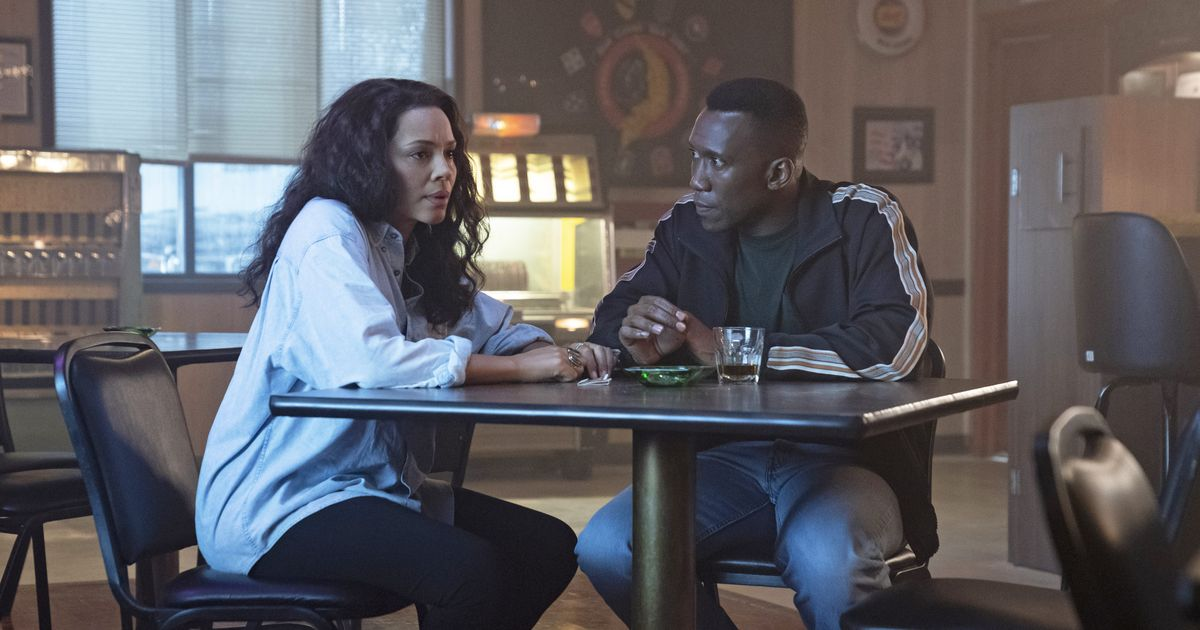 True Detective Season 3: Why 'True Criminal' Really Mattered
