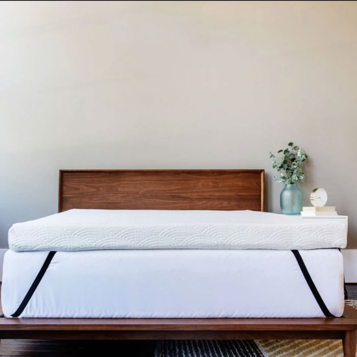 The 17 Best Mattress Toppers 2020
