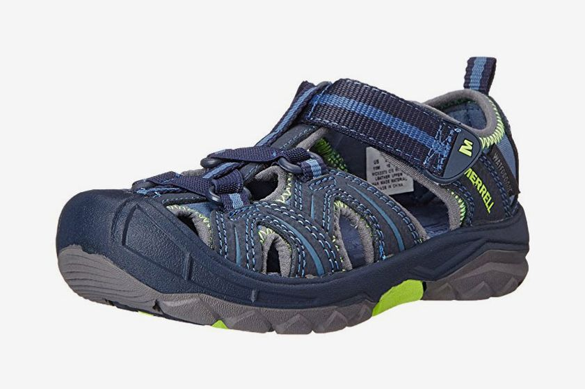e00d605716c91 The 18 Best Water Shoes and Reviews for Men