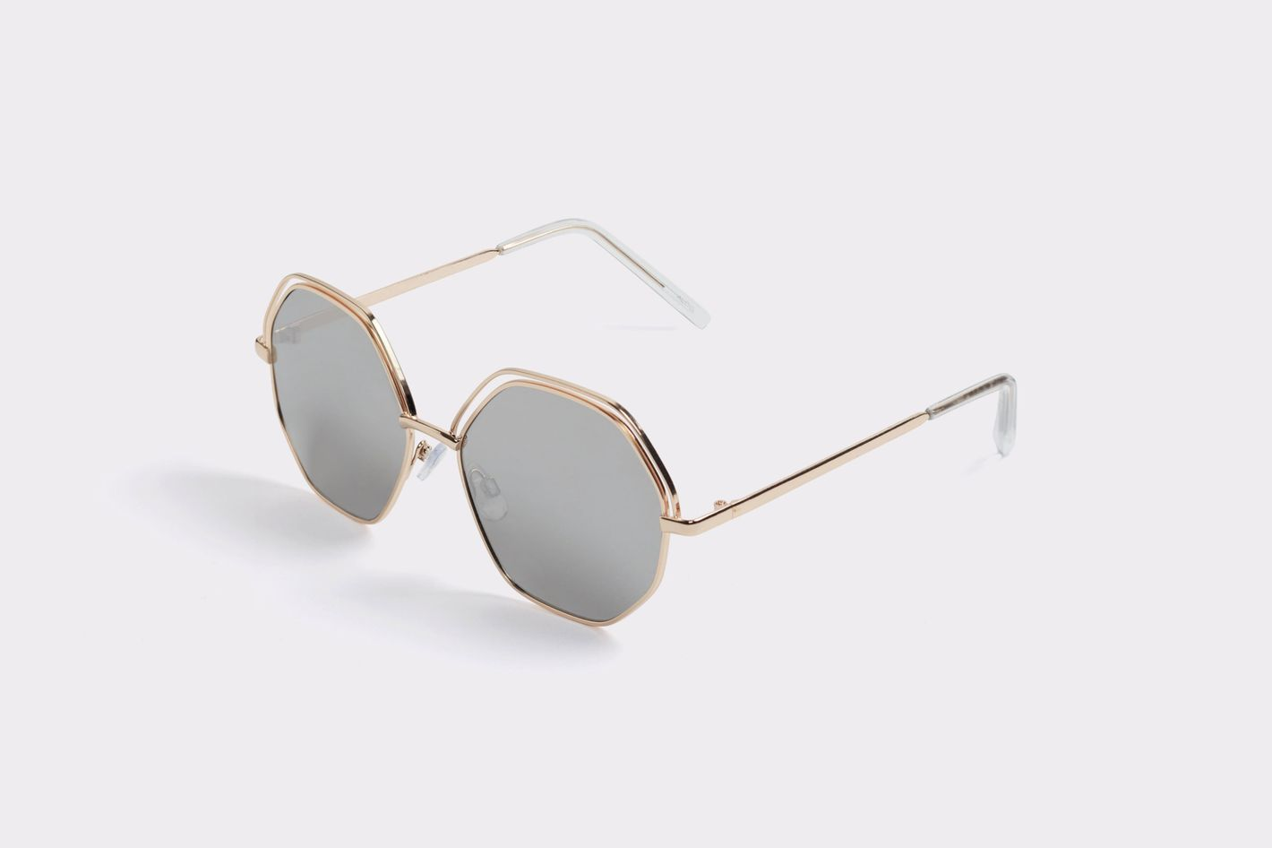 Aldo Cossani Sunglasses
